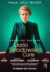 maria sklodowska curie
