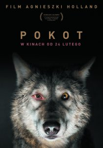 pokot_plakat