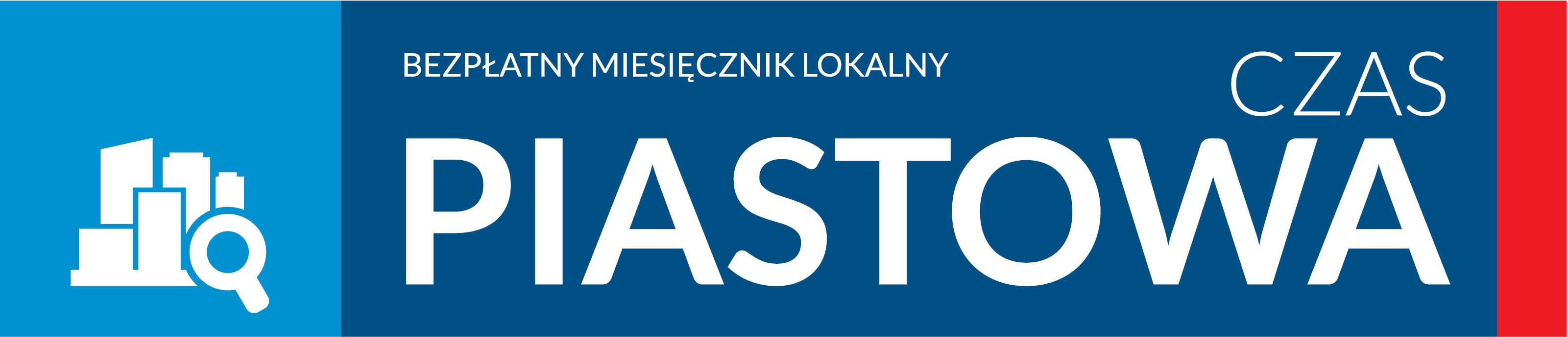 Czas Piastowa