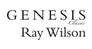 CZAS PIASTOWA ray wilson na dniach piastowa - logo