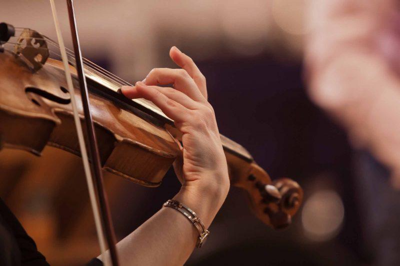 CZAS PIASTOWA pruszkow koncert wiedenski aria