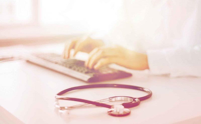 CZAS PIASTOWA niedoczynnosc tarczycy zdrowie