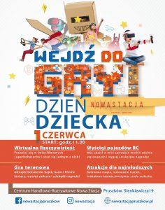 WPR MEDIA_gazeta263x335mm_dzienDZIECKA_v2