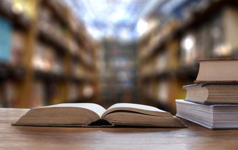 CZAS PIASTOWA_noc bibliotek w piastowie_biblioteka