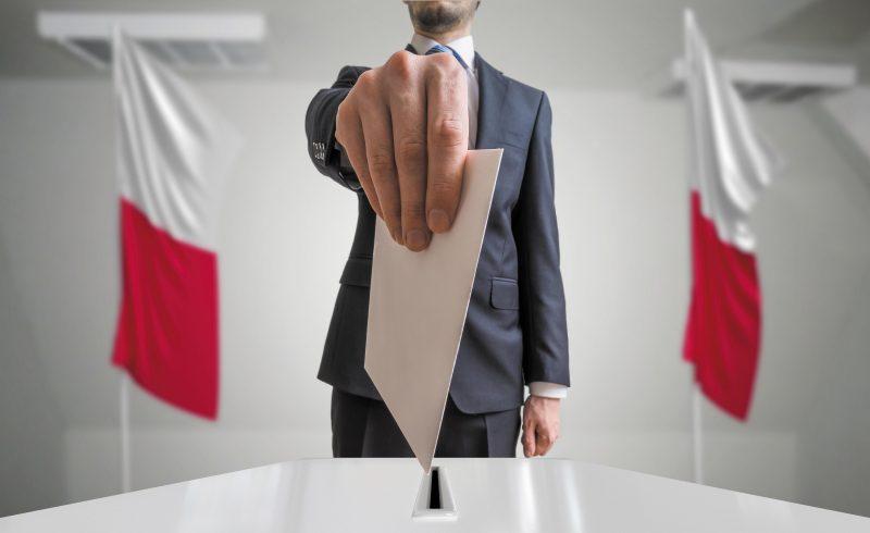 CZAS PIASTOWA_wybory parlamentarne w piastowie jak glosowal piastow